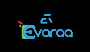 evara4-2-2-300x175 Kunden