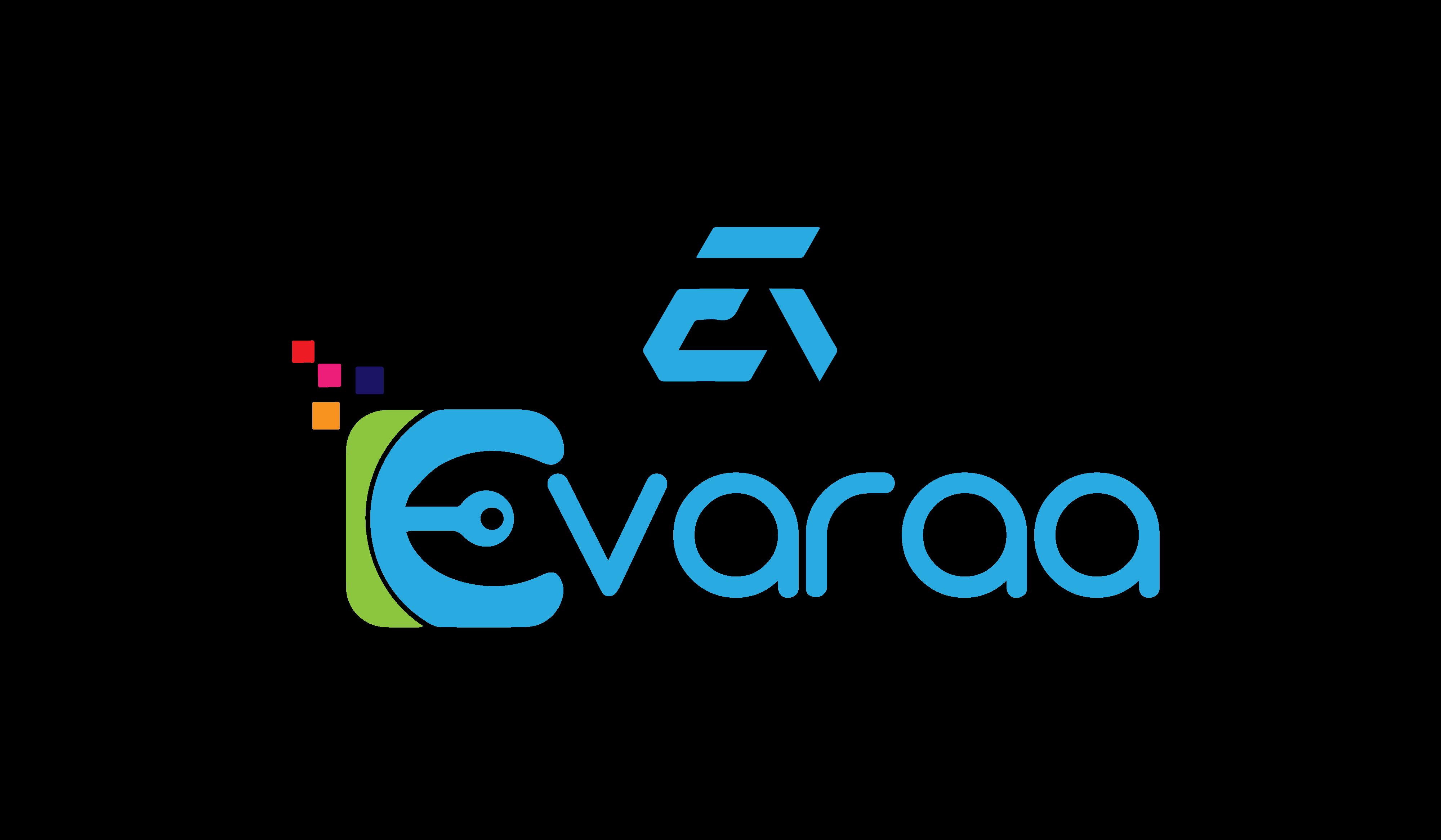 evara4-2-2 Agency 2 MP