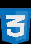 CSS3_Logo-211x300-e1529497229738 Agency 2 MP