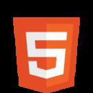 HTML5-239x239-1-e1529411490694 Agency 2 MP