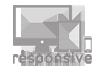 responsive Evaraa Agency