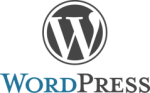 wordpress-239x148-2-e1529497076209 Agency 2 MP